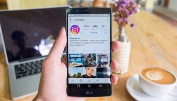 Как повысить качество фото и видео в Instagram на Android?